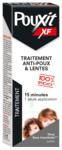 Acheter Pouxit XF Extra Fort Lotion antipoux 100ml à Blere
