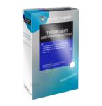 Pharmavie MagnÉsium LibÉration ProlongÉe  30 Comprimés à Blere