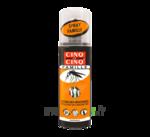 Acheter Cinq sur Cinq Famille Lotion Anti-Moustique Spray/100ml à Blere