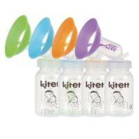 Kit Expression Kolor : Téterelle 26mm - Large à Blere