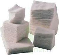 Pharmaprix Compr Stérile Non Tissée 10x10cm 50 Sachets/2 à Blere