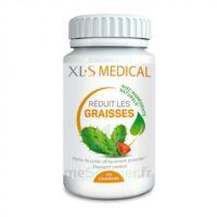Xls Médical Réduit Les Graisses B/150 à Blere