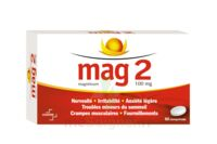 Mag 2 100 Mg Comprimés B/60 à Blere