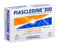 Piascledine 300 Mg Gél Plq/30 à Blere