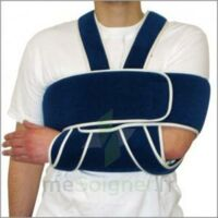 Bandage Immo Epaule Bil T2 à Blere