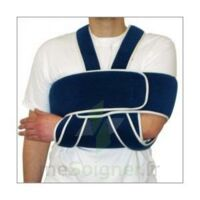 Bandage Immo Epaule Bil T3 à Blere