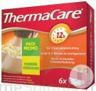Thermacare, Pack 6 à Blere