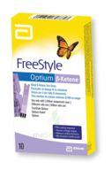 Freestyle Optium Beta-cetones électrodes B/10 à Blere