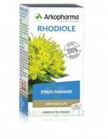 Arkogélules Rhodiole Gélules Fl/45 à Blere