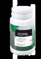 Pharmavie Minceur Nopal 60 Gel à Blere
