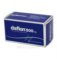 Daflon 500 Mg Cpr Pell Plq/120 à Blere