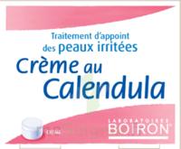 Boiron Crème Au Calendula Crème à Blere