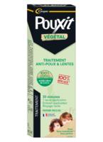 Pouxit Végétal Lotion Fl/200ml à Blere
