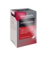 Pharmavie Norm'cardio à Blere