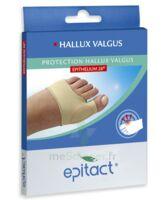 Protection Hallux Valgus Epitact A L'epithelium 26 Taille S à Blere