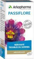 Arkogelules Passiflore Gélules Fl/45 à Blere