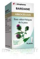 Arkogelules Bardane Gélules Fl/150 à Blere