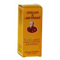 Contre-coups De L'abbe Perdrigeon, Solution Pour Application Cutanée à Blere