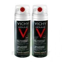 Vichy Anti-transpirant Homme Aerosol Lot à Blere
