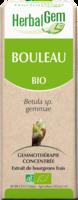 Herbalgem Bouleau Macerat Mere Concentre Bio 30 Ml à Blere