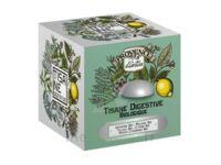Tisane Digestive Bio à Blere