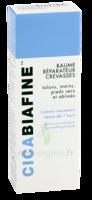 Cicabiafine Baume Reparateur Crevasses 50ml à Blere