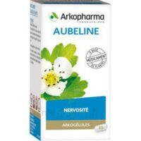 Arkogelules Aubépine Gélules Fl Pvc/45 à Blere