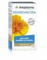 Arkogelules Escholtzia Gélules Fl/45 à Blere