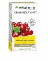 Arkogélules Cranberryne Gélules Fl/45 à Blere