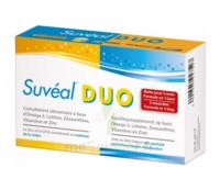 Suveal Duo Caps B/60 à Blere
