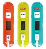 Torm Sc02 Thermomètre Sans Contact édition Limitée à Blere