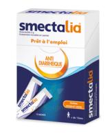 Smectalia 3 G Suspension Buvable En Sachet 12sach/10g à Blere