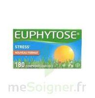 Euphytose Comprimés Enrobés B/180 à Blere