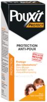 Pouxit Protect Lotion 200ml à Blere