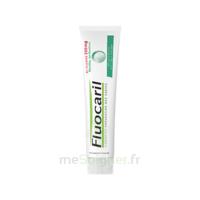 Fluocaril Bi-fluoré 250 Mg Gel Dentifrice Menthe T/75ml à Blere