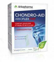 Chondro-aid Arkoflex Fort Gélules B/120+30 à Blere