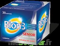 Bion 3 Défense Sénior Comprimés B/30 à Blere