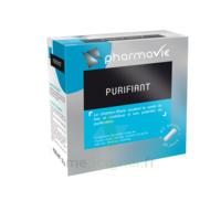 Pharmavie Purifiant 60 Gélules à Blere