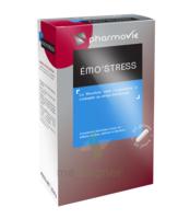 Pharmavie Émo'stress 30 Gélules à Blere