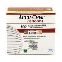 Accu - Chek Performa, Bt 100 à Blere