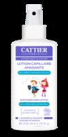 Cattier Lotion Protectrice Quotidienne Kids 200ml à Blere