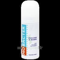 Nobacter Mousse à Raser Peau Sensible 150ml à Blere