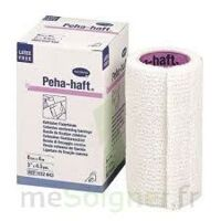 Peha-haft® Bande De Fixation Auto-adhérente 8 Cm X 4 Mètres à Blere