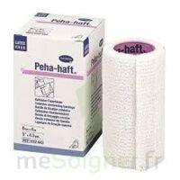 Peha-haft® Bande De Fixation Auto-adhérente 10 Cm X 4 Mètres à Blere
