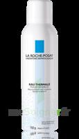 La Roche Posay Eau Thermale 150ml à Blere