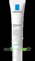 Effaclar Duo+ Unifiant Crème Light 40ml à Blere