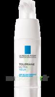 Toleriane Ultra Contour Yeux Crème 20ml à Blere