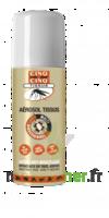 Cinq Sur Cinq Spray Aérosol Tissus 150ml à Blere