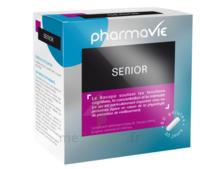 Pharmavie Senior 60 Gélules à Blere