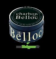 Charbon De Belloc 125 Mg Caps Molle B/36 à Blere